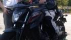 stage moto anti pilote de ligne droite suisse